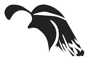Zayante Publishing logo